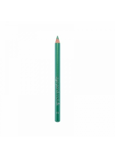 Divage Divage Eye Contour Pencil Mettalic - Göz Kalemi 05 Renkli